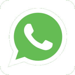 Contact with Whatsapp